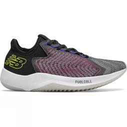New Balance Women's FuelCell Rebel Black