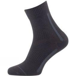 1038dad3cbd Walking Socks