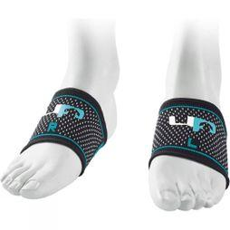 Ultimate Elastic Arch Support