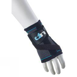 Ultimate Performance Advanced Wrist Support with Splint