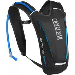 CamelBak Octane Dart Black/Atomic Blue