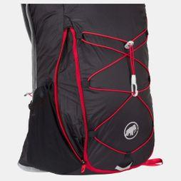 Mammut MTR 141 Advanced 10+2L Black/Magma