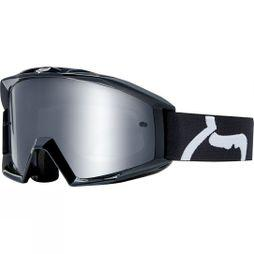 Fox Main Race Goggles Black