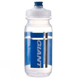 Dual Flow 600cc Bottle