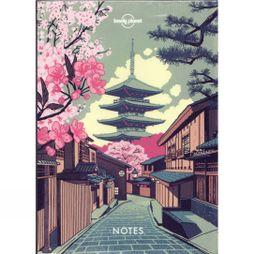Notebook - Asia