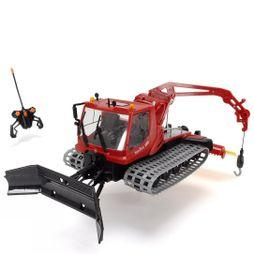 Dickie Toys RC Pistenbully 600 No Colour