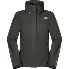 Image of The North Face Men's Sangro Jacket TNF Black