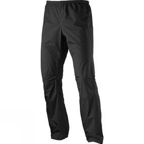 Men's Bonatti Waterproof Pants