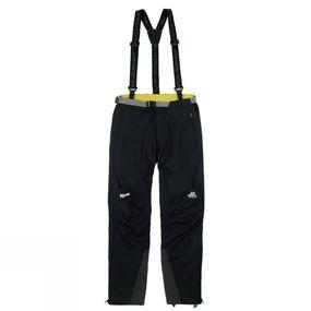 Men's G2 Mountain Pant