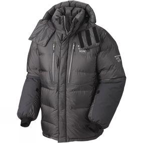 Men's Absolute Zero Parka