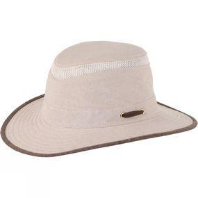 Tmh55 Mash-up Hat
