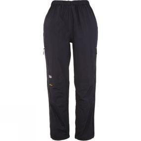 Womens Vidda Pants