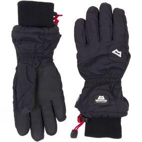 Womens Mountain Glove
