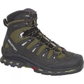 Men's Quest 4D 2 Gore-Tex