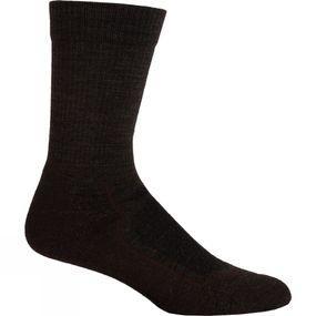 Men's Hike+ Light Crew Sock