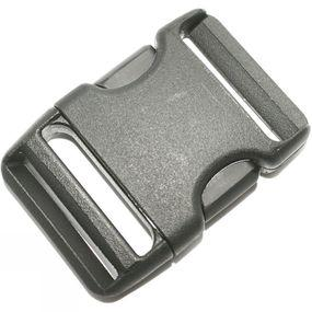 38mm Buckle