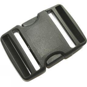 50mm Buckle