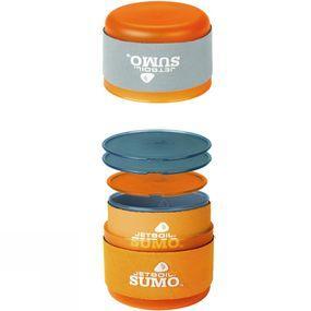 Sumo Companion Bowl Set