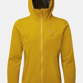 Mens Kinetic Plus Jacket