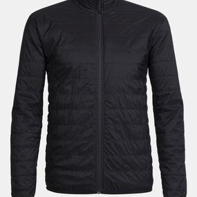 Mens Merinoloft Hyperia Lite Jacket