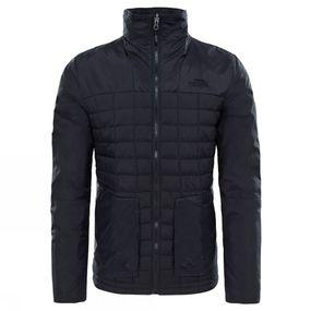 Thermoball FZ Zip-In Jacket