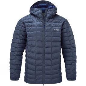 Mens Nebula Pro Jacket