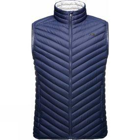 Mens Blackcomb Down Vest