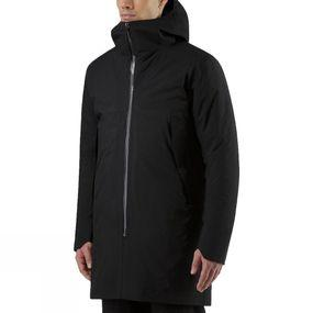 Men's Veilance Monitor Down Gore-Tex Pro Jacket