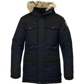 Men's Polar Guide Parka Jacket