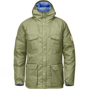 Men's Greenland Down Jacket