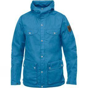 Mens Greenland Jacket