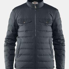 Mens Greenland Down Liner Jacket