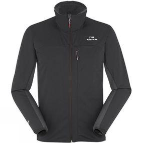 Men's Power Hybrid Jacket