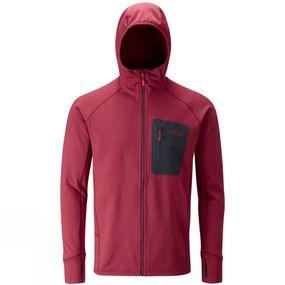 Mens Superflux Hoody