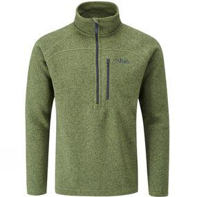 Mens Quest Pull-On