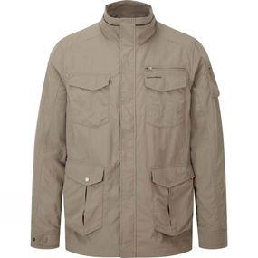 Mens Nosilife Adventure Jacket