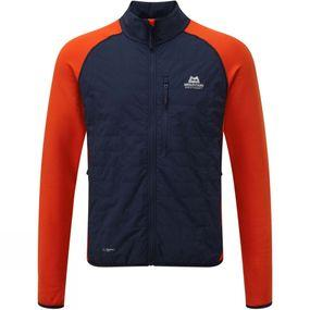 Men's Switch Jacket