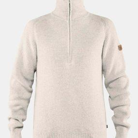 Mens Greenland Re Wool Sweater