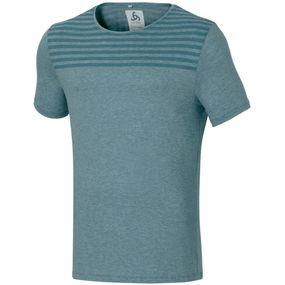 Men's Flam T-Shirt Short Sleeve