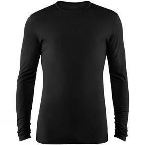 Men's Keb Wool L/S T-shirt