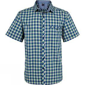 Mens Drifter Short Sleeve Shirt