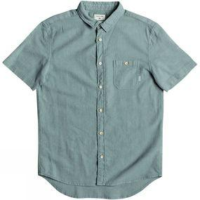 Men's New Time Box Shirt