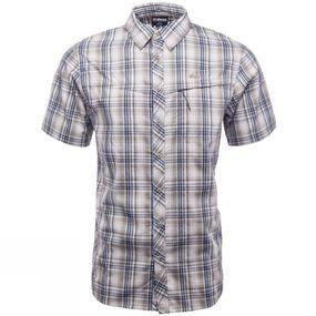 Men's Terai Short Sleeve Shirt