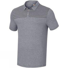 Men's Herand Polo Shirt Short Sleeve