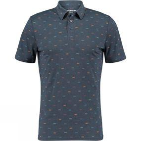 Men's Benny Polo Shirt