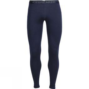 Men's Oasis 200 Leggings