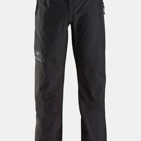 Men's Beta AR Gore-Tex Pro Pant