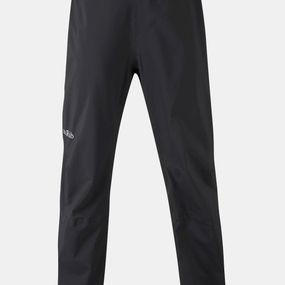 Men's Firewall Pants