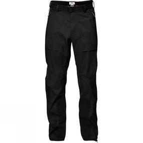 Men's Keb Eco-Shell Trousers