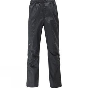 Mens Downpour Pants
